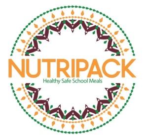 Nutripack Logo_jpeg
